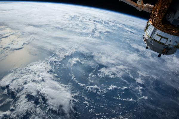 Could Redwire, A Space Infrastructure, Mini-Space ETF Company, Be Best In Industry?