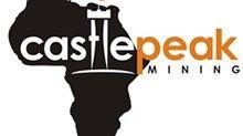 Castle Peak Mining Ltd. provides a second news release on corporate developments since its TSX Venture Exchange trading halt 60 days ago
