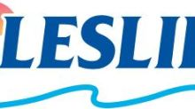 Leslie's, Inc. Announces Pricing of Secondary Offering