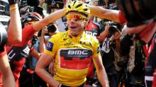 'A lull between waves': Where is Australia's next Cadel Evans?