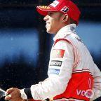 Ranked: Hamilton's top 10 Formula 1 wins