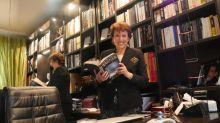 Roselyne Bachelot : sa vie de mélomane, mode d'emploi