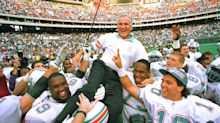 Best moments in Miami Dolphins history