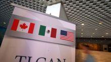 Conversaciones TLCAN en Washington no logran acercamientos en temas conflictivos
