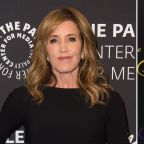 Mystery Parent Paid $6.5 Million to Get Kids Into Elite School Amid College Admissions Scandal