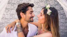 Jesta et Benoît de Koh-Lanta : les coulisses d'une histoire d'amour aventurière