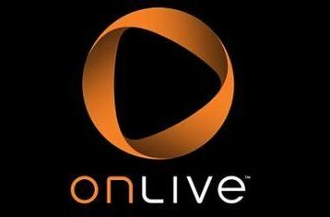 Lauder's purchase of OnLive totaled just $4.8 million