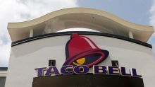 Taco Bell is removing even more favorites from its menu. Here's what you'll miss