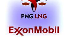 ExxonMobil Evacuates Non-Essential Staff in Papua New Guinea Highlands Due to Unrest