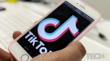TikTok ban in India: Parent company ByteDance lost Rs 4.5 crore every day since ban