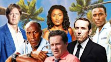 Death in Paradise deserters: Why everyone quit the show