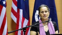 After DoJ continues 1MDB probe, US envoy seen at Council's meeting point