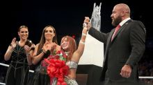 WWE Mae Young Classic Final recap: Where do we go from here?