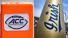 Could Notre Dame's move to the ACC last longer than 2020? | Yahoo Sports College Podcast