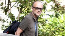 Met police urged to investigate Dominic Cummings' trip during Covid-19 lockdown
