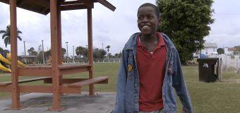 Kid reporter who interviewed Obama dies at 23