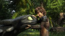 Review: 'How To Train Your Dragon: The Hidden World' reserves the best for last