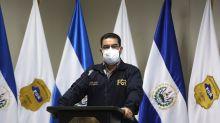 Una corte de El Salvador ordena el embargo por 227 millones de dólares a una empresa italiana