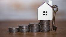 Vuoi comprare una casa? Per fare l'acquisto giusto, ecco a cosa devi pensare
