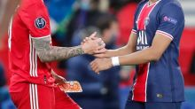 PSG, Bayern the big names missing from Super League plan