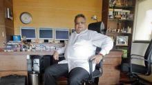 Rakesh Jhunjhunwala buys 2 crore shares of this firm in June quarter