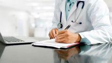 Coronavirus hoy en Reino Unido: cuántos casos se registran al 25 de Noviembre