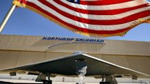Northrop Grumman to buy missile maker Orbital for $7.8 billion, create new business sector