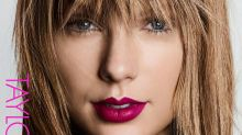 Taylor Swift loves garlic crushers, and here's why you should too: 'Game changer'