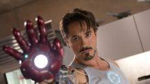 Kreativ: Fan baut Iron Mans Arc-Reaktor nach