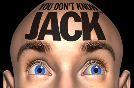 You Don't Know Jack coming to iOS and Android in the 'very near future'