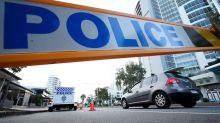Deutsche in Australien getötet: Neue Hinweise nach Belohnung