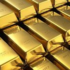 Gold Price Forecast – Gold Markets Looking for Stability