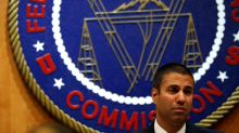 Net neutrality officially dies any day now. It may get a second life.