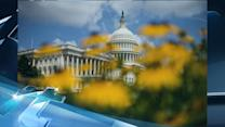 Breaking News Headlines: Congress Aides Warned of Email Security Breach