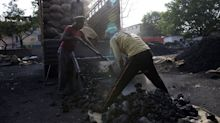 Government To Allot 11 Mines To Coal India