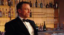 Secret Cinema announces huge 'Casino Royale' experience for 2019
