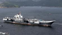 Japan snubs China's olive branch on Senkaku-Diaoyu spat