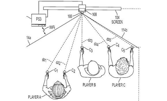 Rumor: Sony to unveil new motion-sensing controller at E3