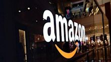 Amazon.com Posts Record Q2 Profit Amid COVID-19 Pandemic; Buy with Target Price of $3500