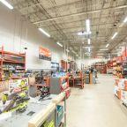 The Zacks Analyst Blog Highlights: Home Depot, Walmart, UnitedHealth, McDonald's  and Johnson & Johnson
