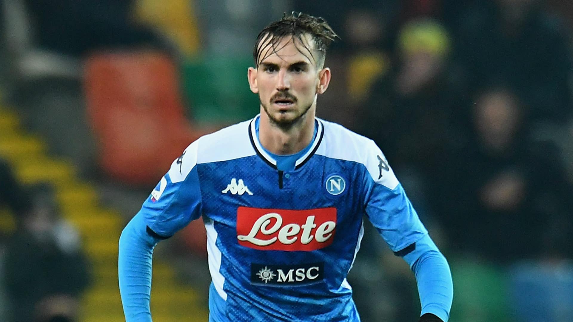 """Résultat de recherche d'images pour """"Inter Milan 0:1 Napoli"""""""