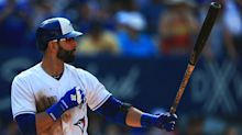 13 things that had to happen for Jose Bautista to become a superstar