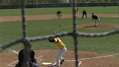 Millersville Baseball Reaches 30 Wins For Season