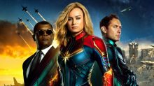 'Captain Marvel' post-credit scenes and Stan Lee cameo explained (SPOILERS)