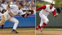 A-Rod's nephew selected by Marlins in second round of MLB draft