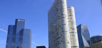 L'entreprise du CAC 40 qui a le plus gâté ses actionnaires