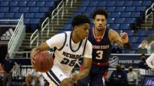 Nevada Basketball: Pack seeks series sweep over Fresno State