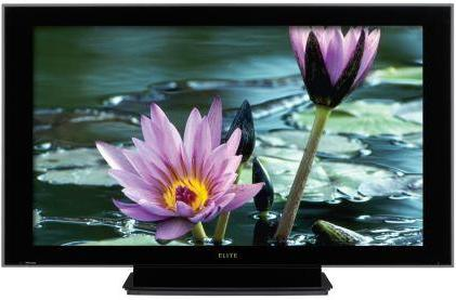 Pioneer now shipping the Elite PureVision PRO-FHD1 1080p plasma
