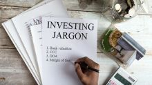 50 Property Investment Terms For Understanding Investment Better!