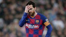 """Robertson : """"Je ne veux pas de Messi en Premier League !"""""""